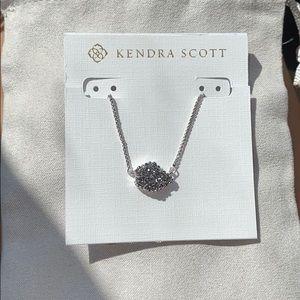Kendra Scott Tessa necklace